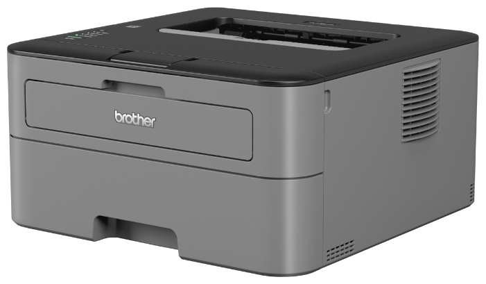 Brother HL-L2300DR (HLL2300DR1) A4 Duplex