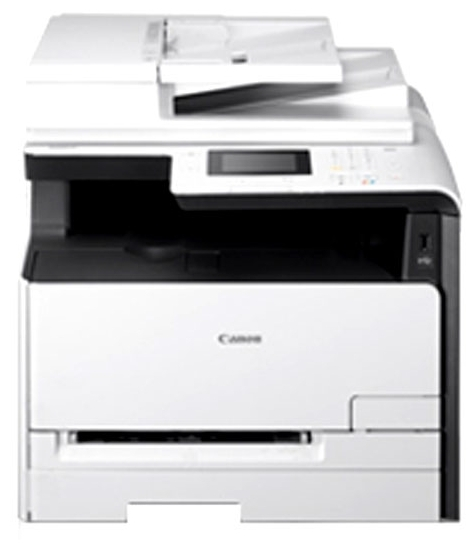 Canon i-Sensys Colour MF623CN (9946B012) A4
