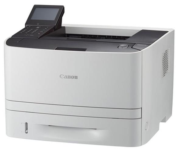 Canon i-Sensys LBP253x (0281C001) A4 Duplex WiFi