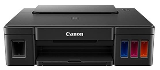 Canon Pixma G1400 (0629C009) A4 USB