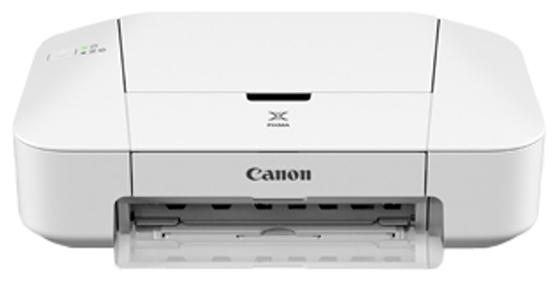 Canon Pixma iP2840 (8745B007) A4 USB