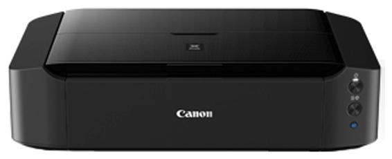 Canon Pixma iP8740 (8746B007) A3+ WiFi USB