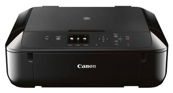 Canon Pixma MG5740 (0557C007) A4 Duplex WiFi USB