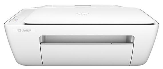 HP DeskJet 2130 (K7N77C) A4 USB