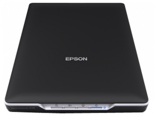 Epson Perfection V19 (B11B231401)