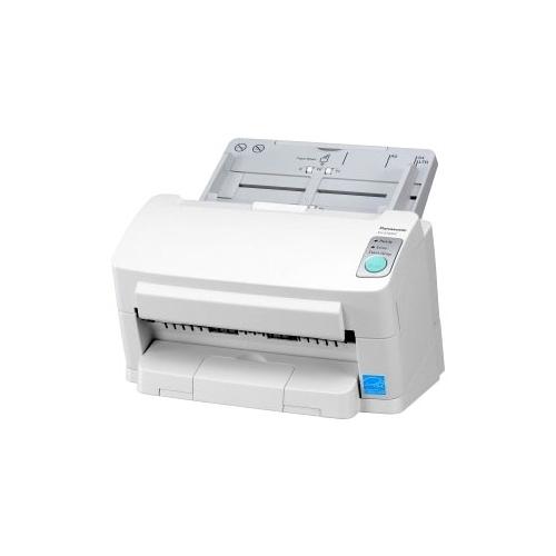 Panasonic KV-S1065C (KV-S1065C-U) A4