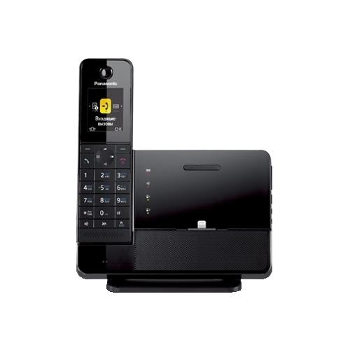 Panasonic KX-PRL260RUB