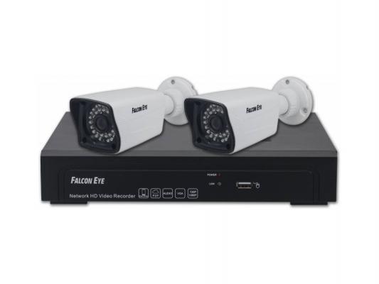 Falcon Eye NR-2104KIT