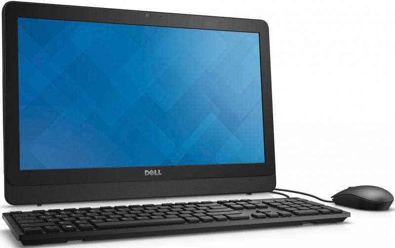 Dell Inspiron 20 3052 [8491]