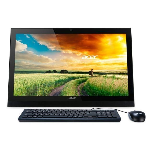 Acer Aspire Z1-623 [DQ.B3KER.012]