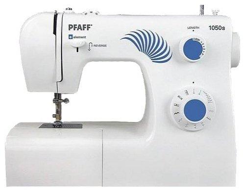 Pfaff Element 1050S