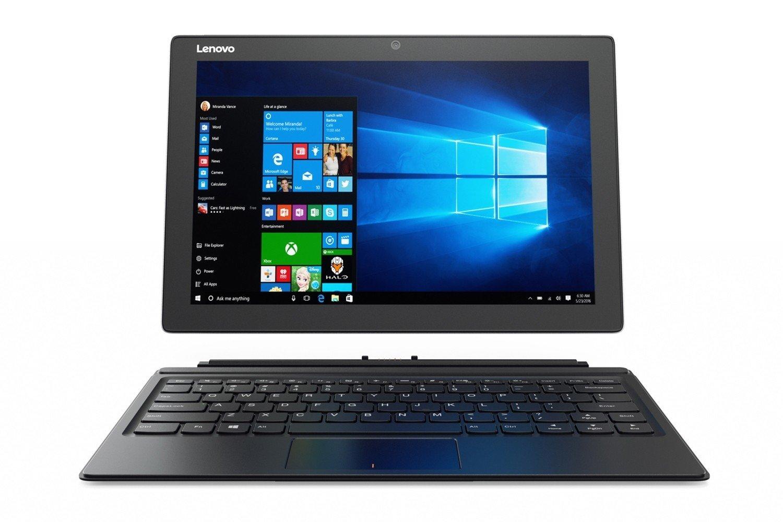Lenovo IdeaPad Miix 510 512 GB