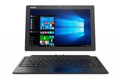 Lenovo IdeaPad Miix 510 512 GB