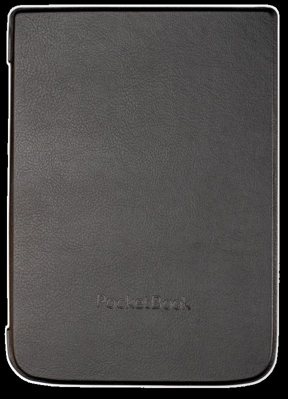 Чехол-обложка для PocketBook 740