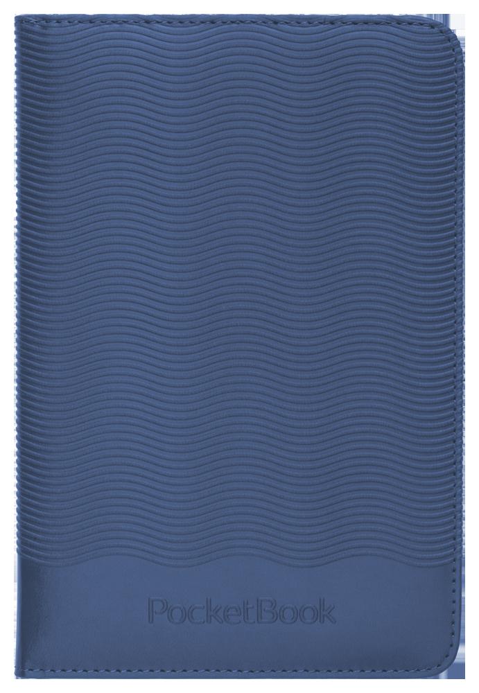 Чехол-обложка PocketBook Breeze COVER
