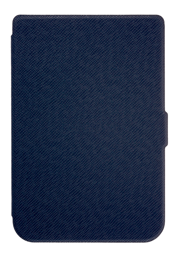 """Чехол-обложка PocketBook 6"""""""