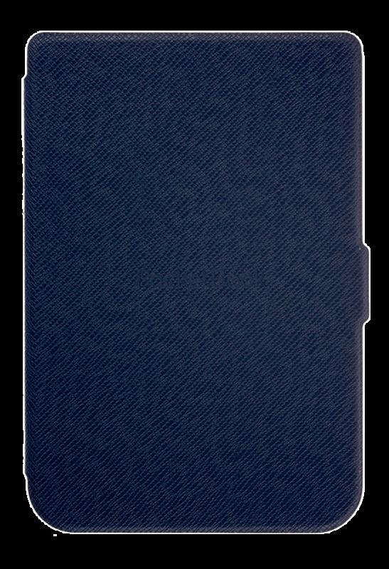Чехол-обложка PocketBook 6
