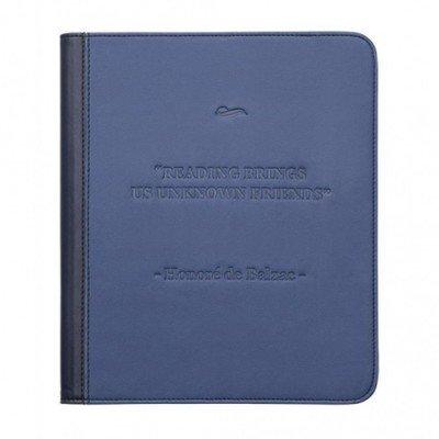 Чехол-обложка для PocketBook Color Lux 801