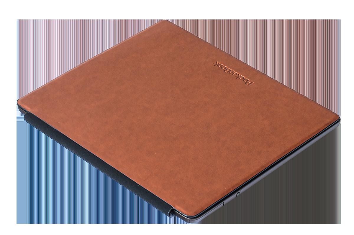 Чехол-обложка для PocketBook 840