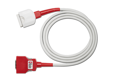 MASIMO RAINBOW RC-4 PATIENT CABLE
