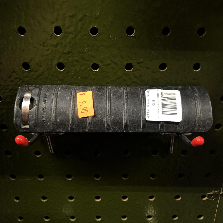 M16 9 RIB RAIL COVER
