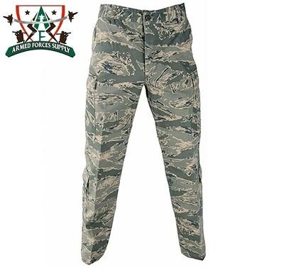 USAF ABU UNIFORM PANTS