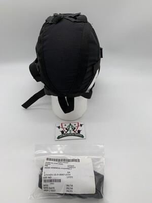 Avon M50 / 53 / FM50 JSGPM Skullcap Head Harness NSN#4240-01-539-3426 P/N 71003/2
