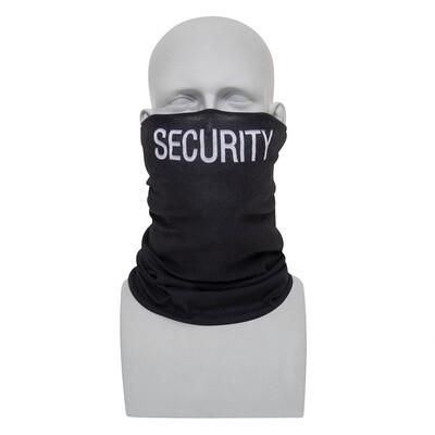 SECURITY MULTI-USE TACTICAL WRAP