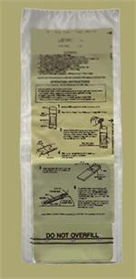 MRE HEATERS PACK OF 24