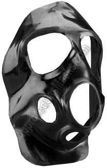 M40/M42 GAS MASK EXTRA SKIN SLEEVE