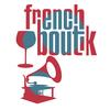 French Boutik