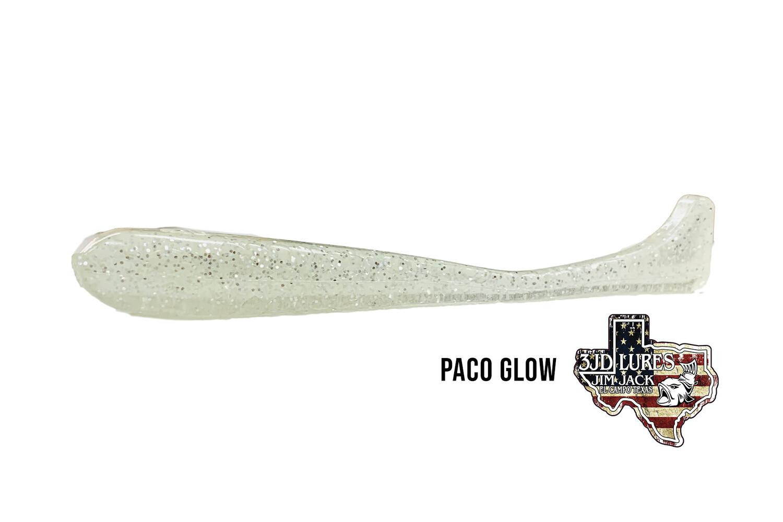 Paco Glow