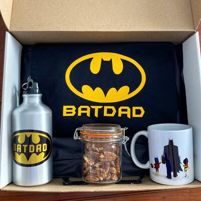 BatDad