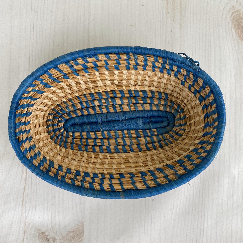 Annie Basket