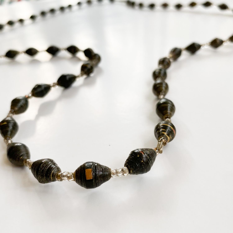 Kawa necklace