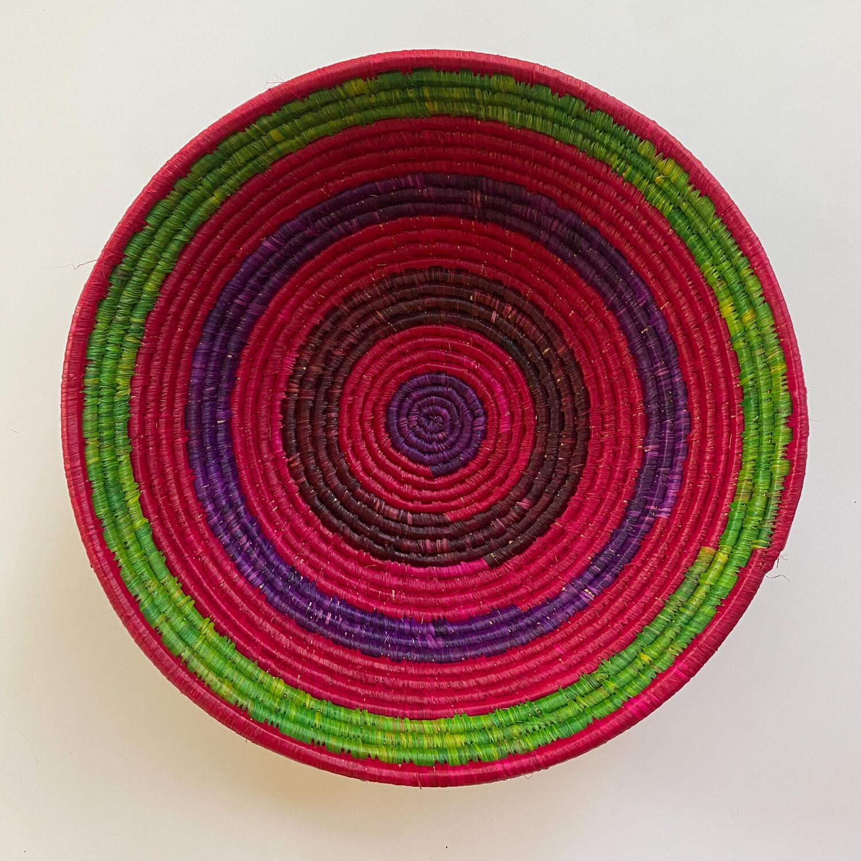 Tamar Basket