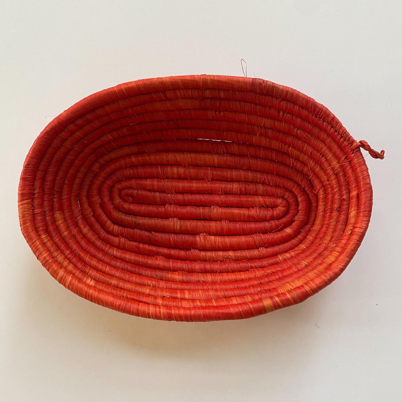 Beatrix Basket