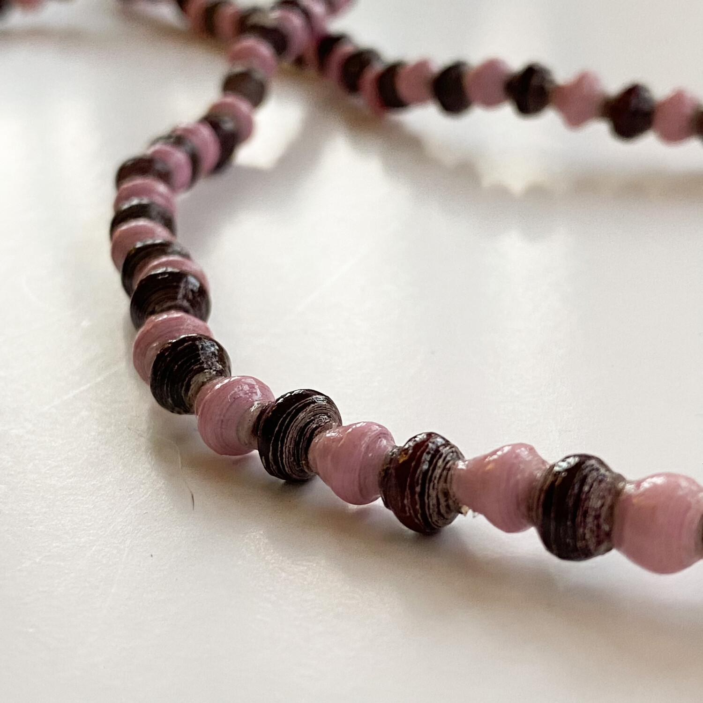 Mukono necklace