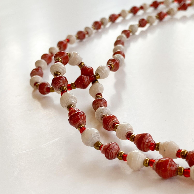 Arua necklace