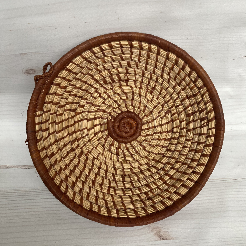Meghan Basket