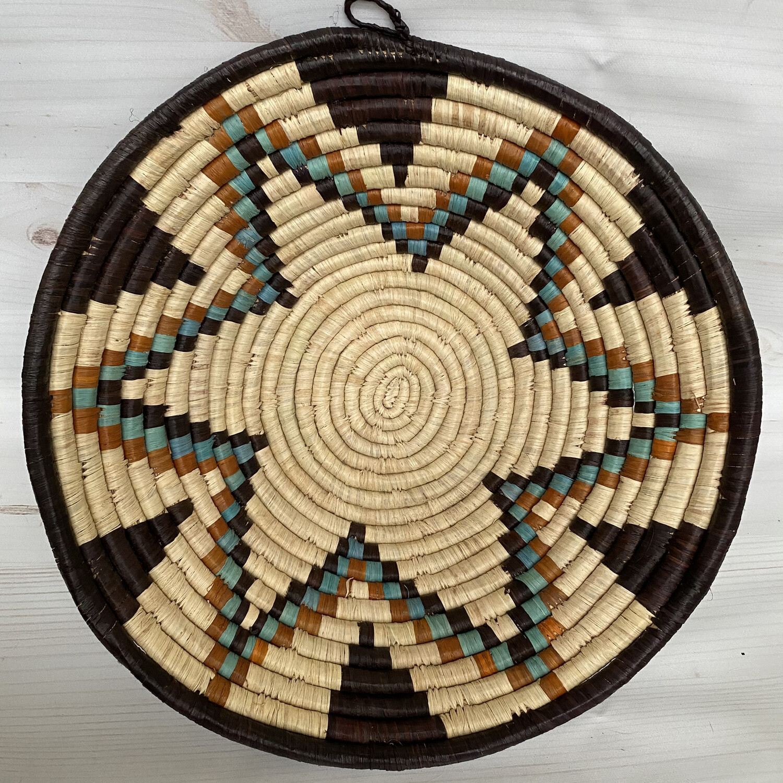Trista Basket