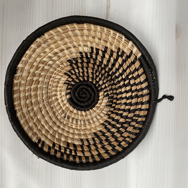 Amalie Basket