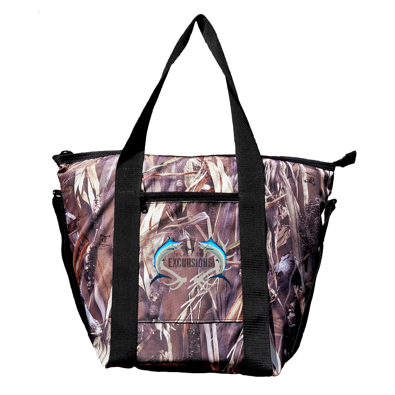 Cordura Cooler Bag