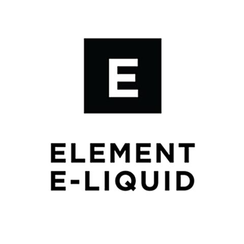 ЖИДКОСТЬ ELEMENT SALT: FROST 30 ML