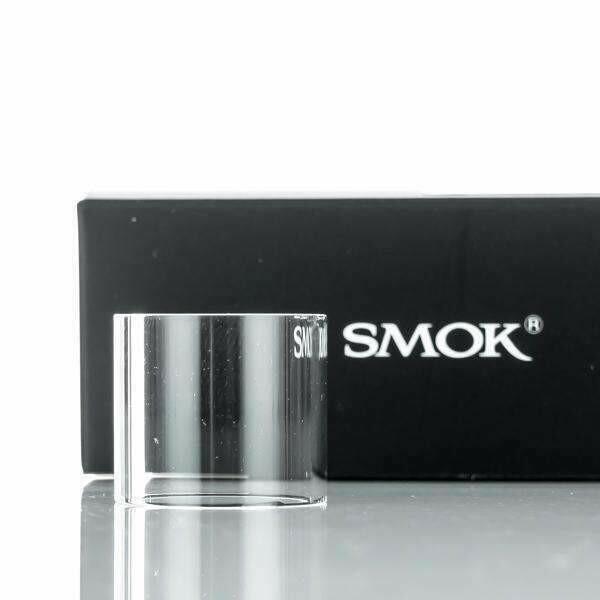 SMOK VAPE PEN 22: GLASS TUBE (СТЕКЛО)
