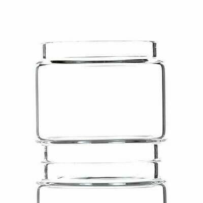 SMOK TFV12: BUBBLE GLASS (СТЕКЛО)