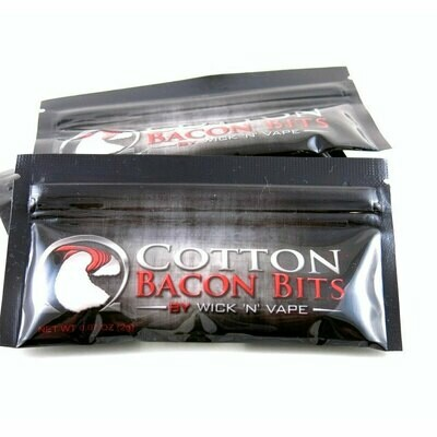 COTTON BACON V2 BITS