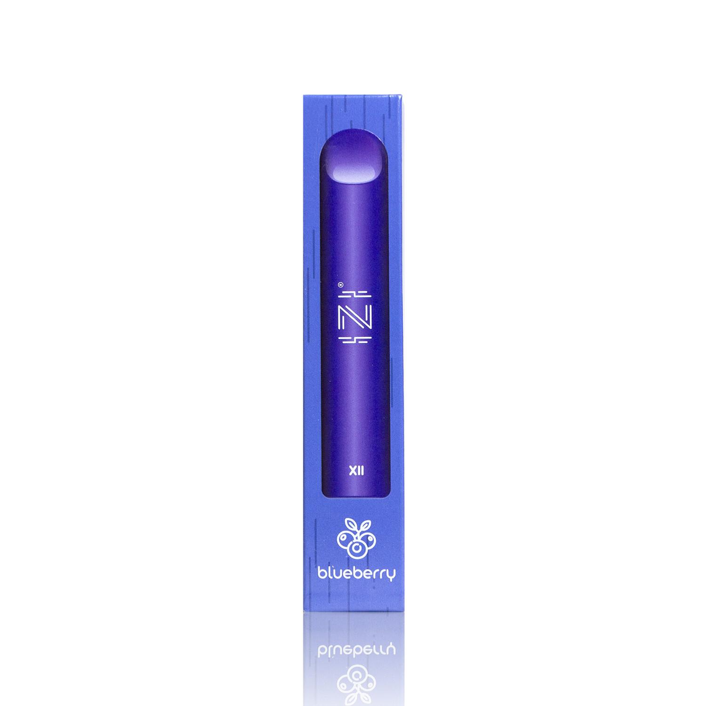 IZI Xll : BLUEBERRY