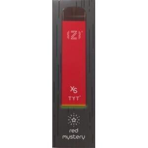 IZI XS: RED MYSTERY