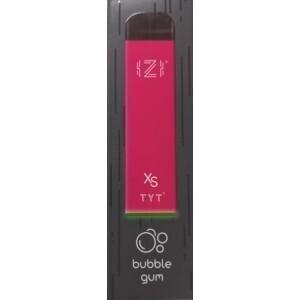 IZI XS: BUBBLE GUM